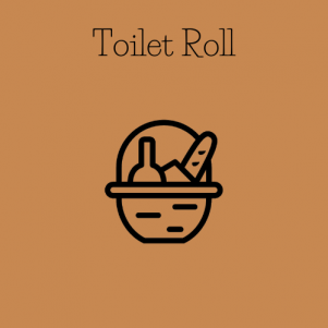 Toile Roll